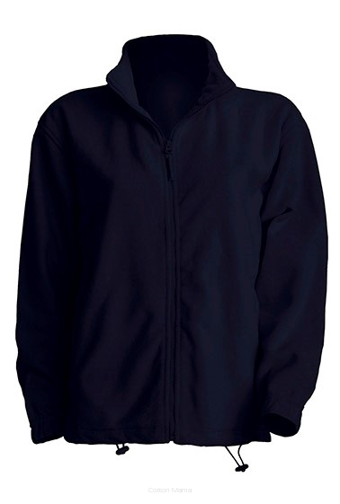 Polar Fleece 300 NAVY