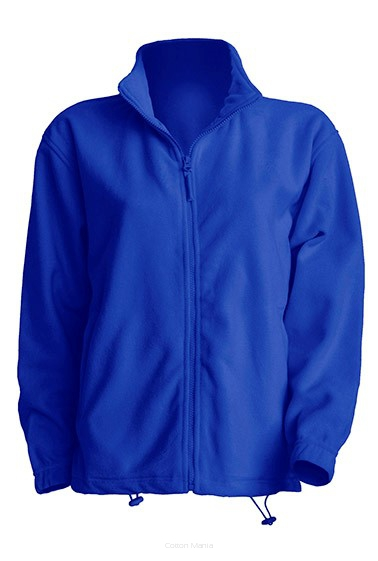 Polar Fleece 300 ROYAL BLUE