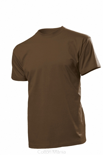 Stedman 2100 Comfort (Brown) BRO