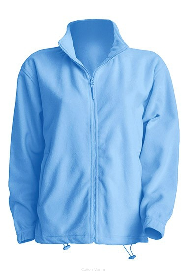 Polar Fleece 300 SKY BLUE