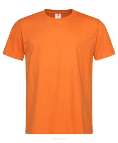 Stedman 2100 Comfort (Orange) ORA